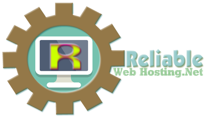 ReliableWebHosting.Net - Web Developers Experts