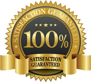 Satisfaction Guaranteed - ReliableWebHosting.Net